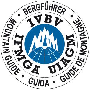 Amga and ifmga certification.