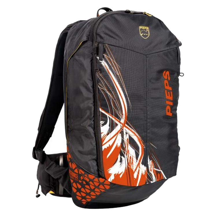 Pieps Jetforce Avalanche Backpack