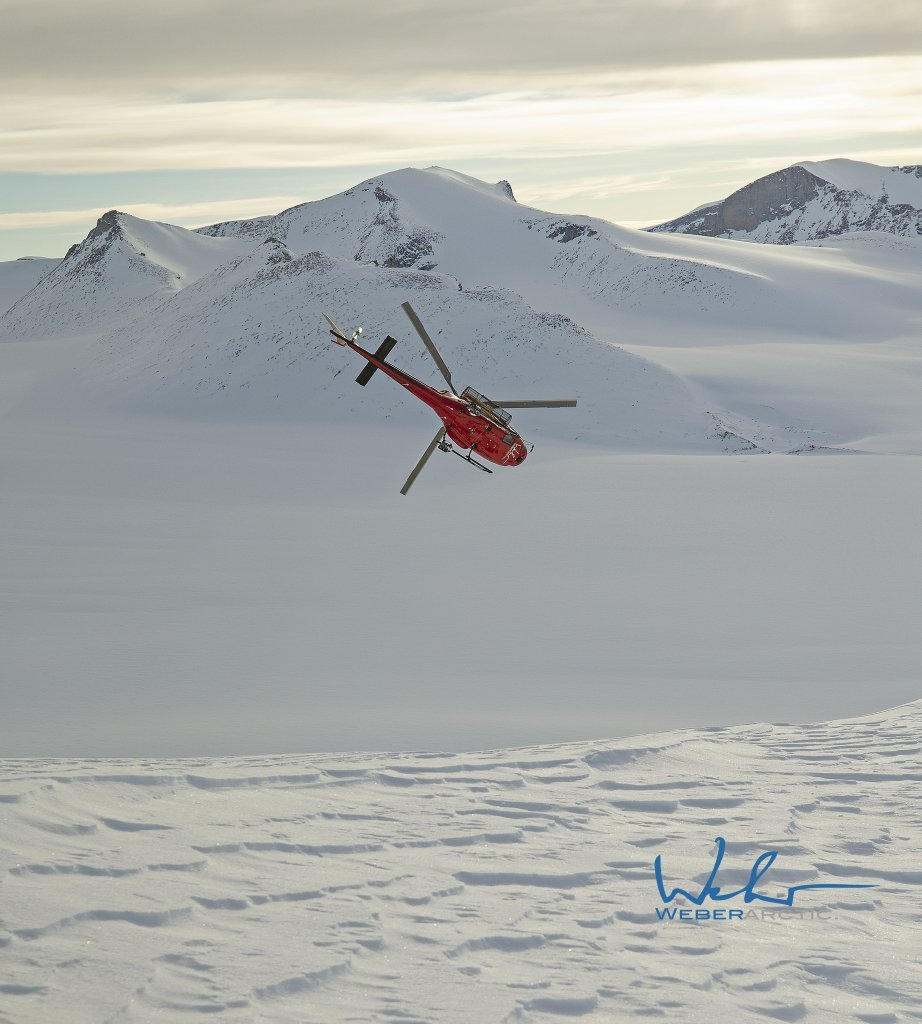 helicopter-take-off-1.jpg