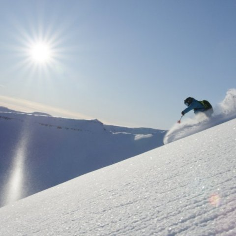 warren_miller_still027.jpg